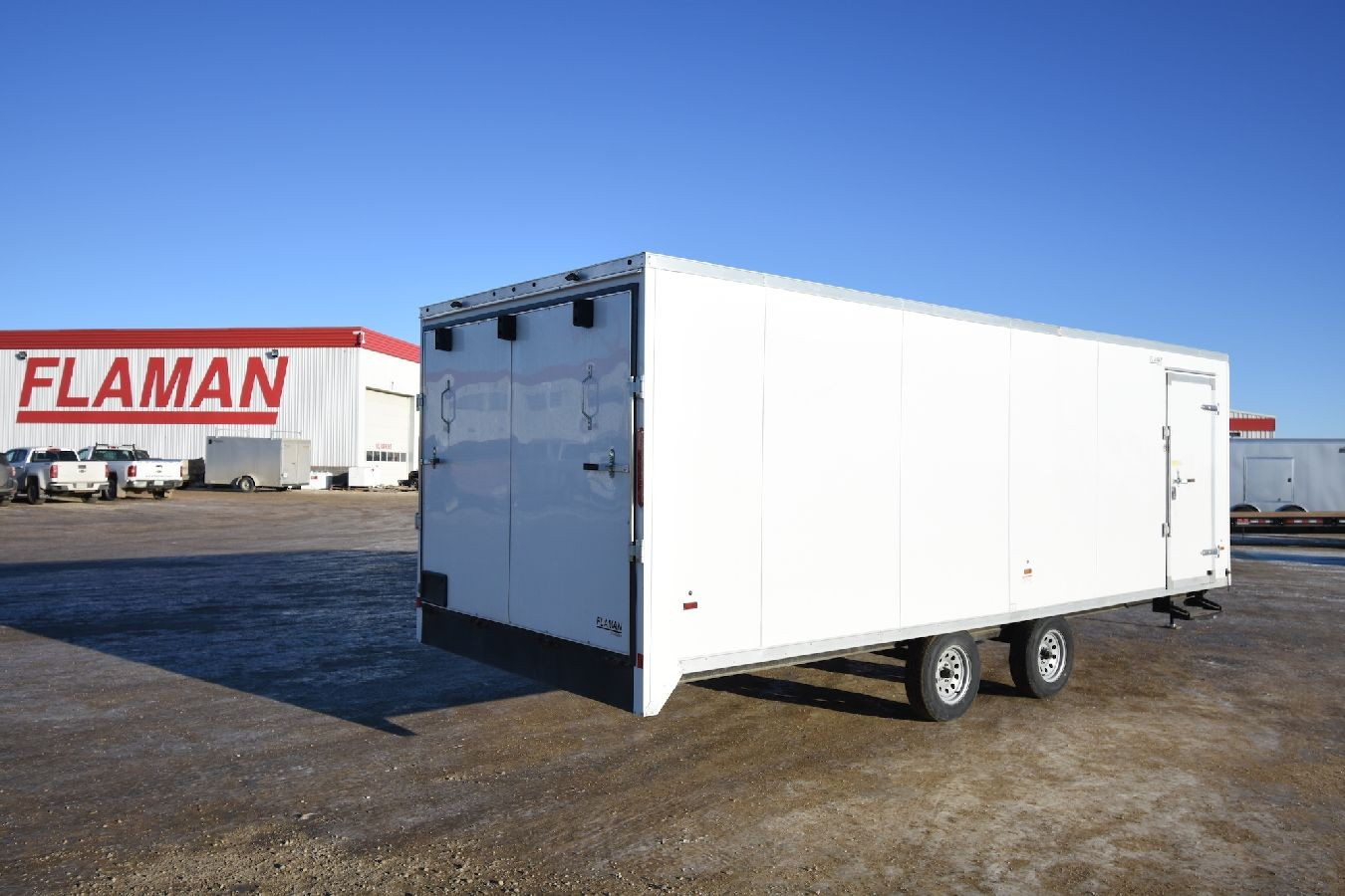 Hazardous Household Waste additionally Trailer Mounted Portable Self Contained Hot Water Pressure Machine besides 7 Wide Inline 137 also Driving 2016 Model Year Volvo Vn furthermore B Train trailers for sale. on summit dump trailers
