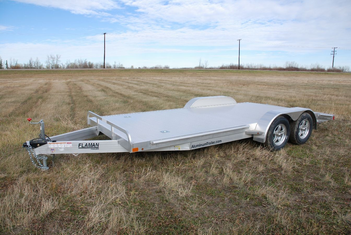 Metalian Maxi 4x4 Off Road C ing Trailers as well 8 5x26 Enclosed Aluminum Trailer w 2F Front  26 Rear R  Doors  2810 2C000 LB G V W R 29 in addition Aluma Flatdeck Tilt Trailers in addition Item moreover Transport Petrol Trailer Heavy Fuel Oil 60432590293. on aluminum dump trailers