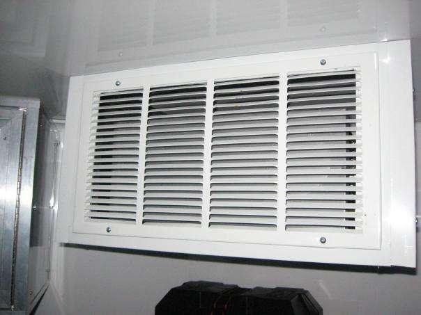 Heater option