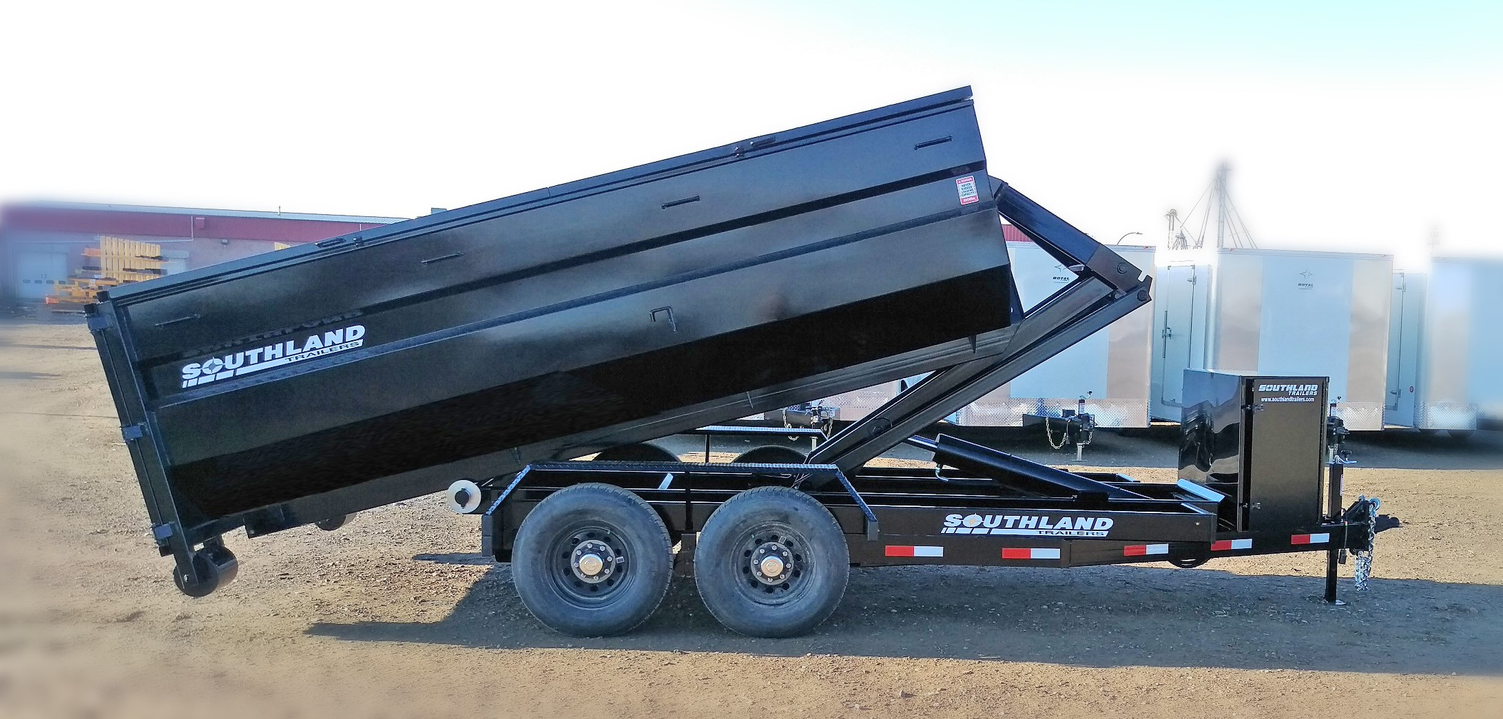 hook lift trailer suppliers Find great deals on ebay for hook loader 2008 volvo fm400 8x4 hook loader with draw bay trailer 2007 daf cf85 360 8x4 hook loader,boughto n multi lift hook.
